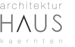 logo-architekturhaus.jpg