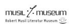 musil museum