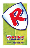 roither