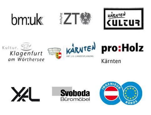 Sponsoren 2013-05
