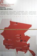 """Ausstellung  """"Kunst und Architektur"""""""