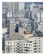 Paul Ott. Photography about Architecture