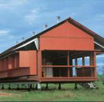 Glenn Murcutt: Architecture for Place