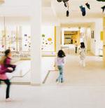 Staatspreis für Architektur und Nachhaltigkeit