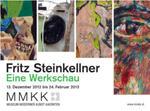 Fritz Steinkellner. Eine Werkschau
