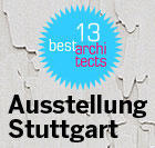 """best architects 14"""