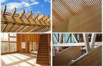 überholz - Universitätslehrgang für Holzbaukultur