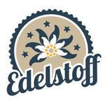 Edelstoff goes Klagenfurt
