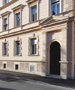 Sanierung Amalienhof Klagenfurt