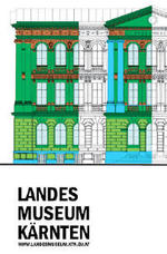 Die Architketur des Landesmuseums Rudolfinum