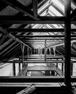 Installation – BLICKwechsel