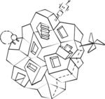 Innovationspreis Superscape | jp architektur perspektiven