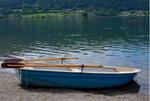 AUFTAKT 1. Kärntner Seenkonferenz Wie wollen wir mit unseren Seen in Zukunft umgehen?
