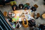 Kärnten baut vor –  Erstellung der baukulturellen Leitlinien