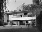 Architekt Ferdinand J.Brunner  (7.7.1926 - 11.4.2020)