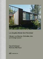 Los Angeles Modernism Revisited